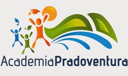 """La academia de idiomas Pradoventura apoya a O-Live en el proyecto """"Fuentes de Vida"""""""
