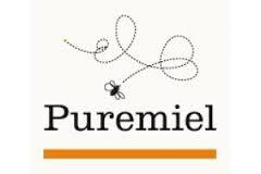 Puremiel
