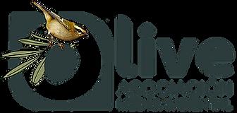 O-Live Asociación Medioambiental