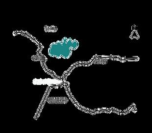 Location Sierra de Cádiz