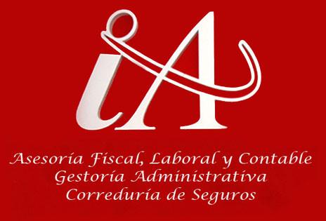 Infoteca Asesores