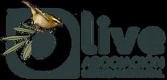 O-Live asociación medioambiental logo