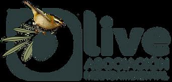 O-Live Environmental Association