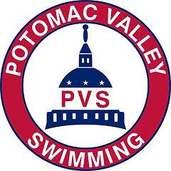 PVS_Logo.jpg