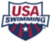 USA-Swimming-Logo.jpg