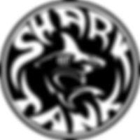 TANK logo (2).jpg