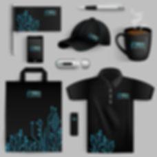 branding-promo-items.jpg