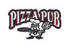 Pizza Pub wix Logo.jpg
