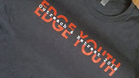 eternity church-edge tshirts 7-2018.jpg