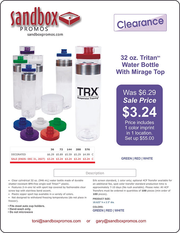 Tritan 32 water bottle 1-14-21.jpg