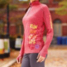 BA_Fitness-Blog_PCNA_QuarterZip-1-799x80