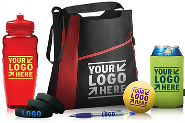 promotional-products-1 - Copy.png