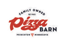 pizza barn - wix logo.jpg