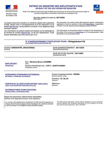 Capture d'écran 2020-12-30 à 08.32.03.pn