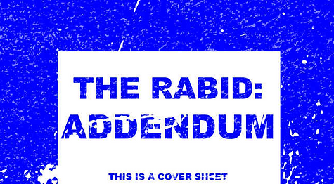 rabid addendum pic.PNG