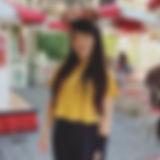 TSAdby1x_200x200.jpg