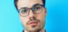 blue-casual-eyeglasses-939817-e155189018