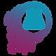 Ami Urban Logo.png