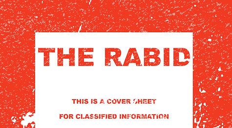 rabidcover.jpg