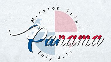 Mission Trip Panama.jpg