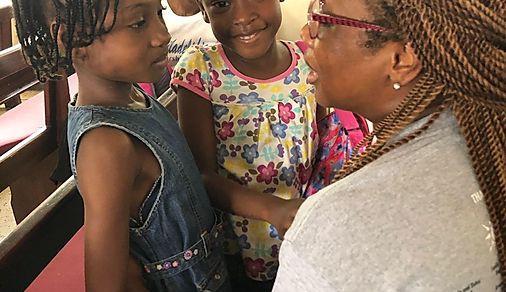 Jamiaca 2019