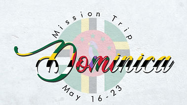 Mission Trip Dominica.jpg