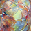 Thumbnail: 'Creation Dance'