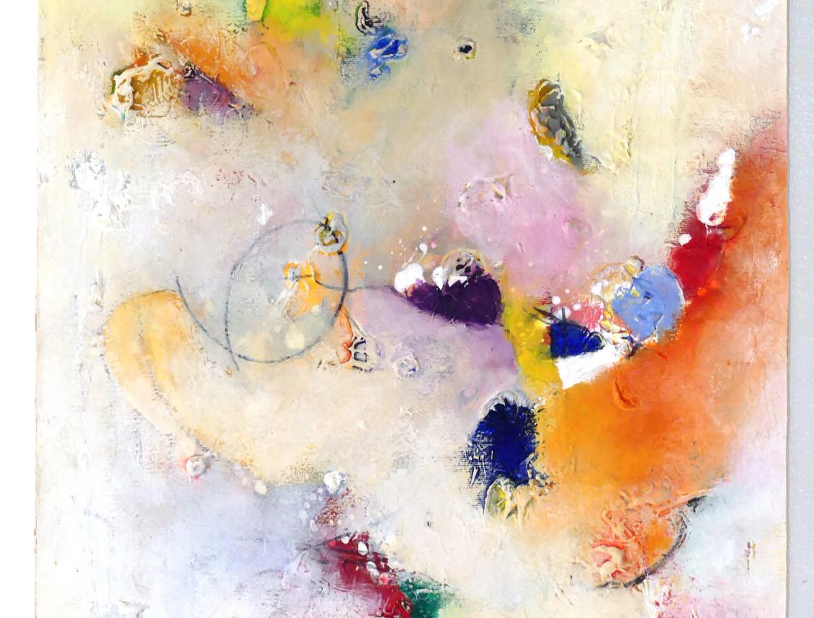 Art by Carla Armour