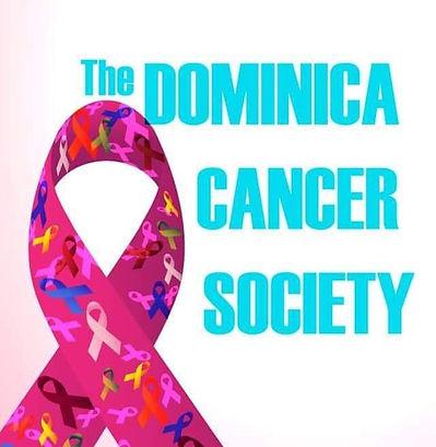 Dominica cancer society .jpg