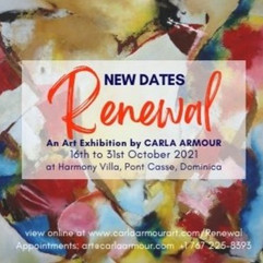 NEW DATES Renewal Art Exhibition by Carla Armour 2021_edited.jpg