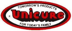 unicure logo.jpg