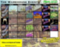 CalendarMarch2020 (3).jpg