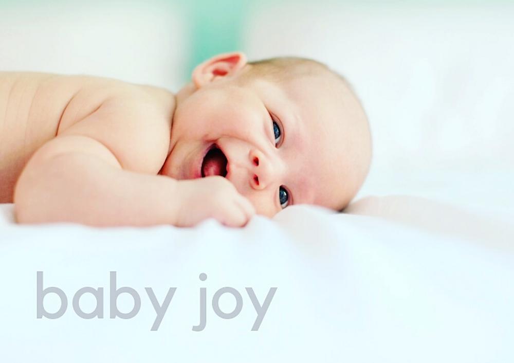 Natural Fertility Clinic, Bucks, Marlow, Mama Be
