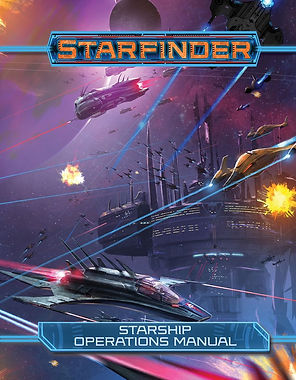 Starship Operations Manual.jpg