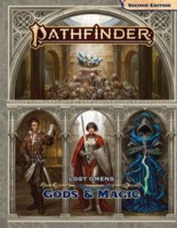 Gods & Magic Product Image.jpeg