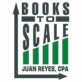 Books to Scale Avitar logo.jpg