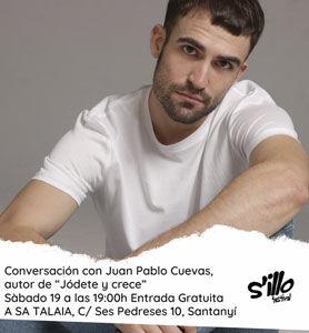 JUAN-PABLO-CUEVAS.jpg