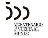 logo_5centenario.jpg