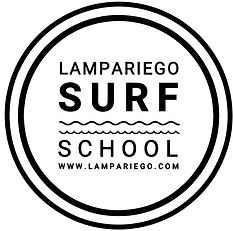 lampariego logo sudaderas 1-4-2020.jpg