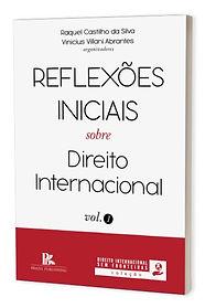reflexoes-iniciais-sobre-direito-interna