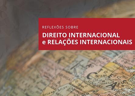 REVISTA_ELETRÔNICA_DIREITO_INTERNACIONA