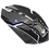 MOUSE MEETION GAMER M371 USB