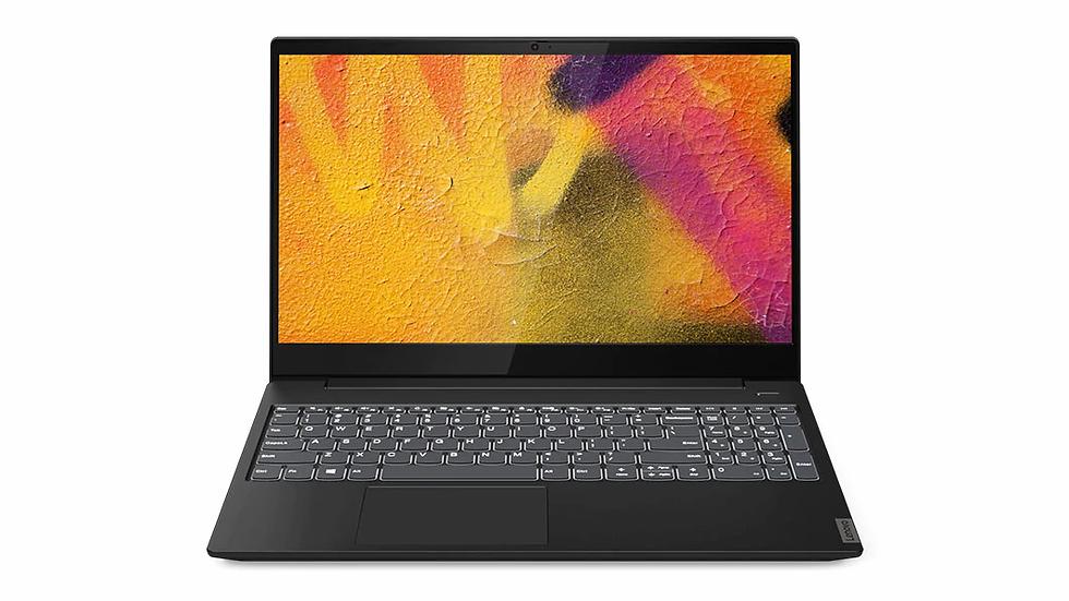 LENOVO IDEAPAD S340-15IIL - 8 RAM - HDD 1 TB + 256 SSD - NVIDIA MX230