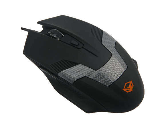 MOUSE MEETION GAMER M940