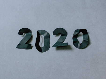 Top 5 Public Relations Takeaways from 2020