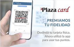 fidelidad web 2.png