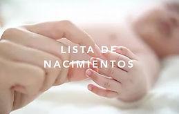 lista_nacimiento.jpg