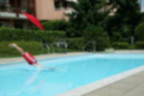 SPA_Pool.jpg
