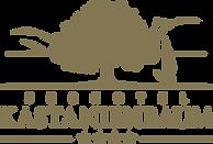 Logo Seehotel Kastanienbaum