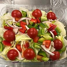 Classic Side Salad